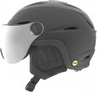 Горнолыжный шлем Giro Vue