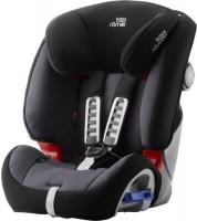 Детское автокресло Britax Romer Multi Tech 3