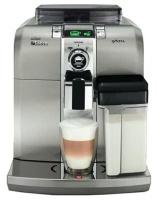 Кофеварка Philips Saeco Syntia Cappuccino HD 8838