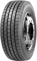 Грузовая шина Fesite SAR518 265/70 R19.5 143L