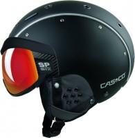Горнолыжный шлем Casco SP-6