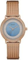 Наручные часы GUESS W0836L1