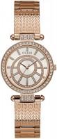 Наручные часы GUESS W1008L3