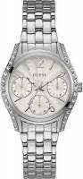 Наручные часы GUESS W1020L1