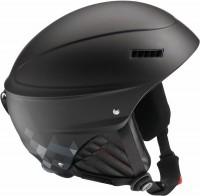 Фото - Горнолыжный шлем Rossignol Toxic 3.0