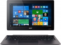 Ноутбук Acer Switch 12S SW7-272