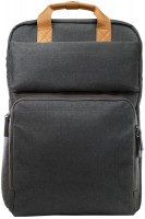 Рюкзак HP Powerup Backpack 17.3