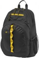 Рюкзак HP Sport 15.6