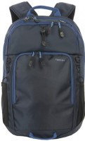 Рюкзак Tucano Tech Yo Backpack 15