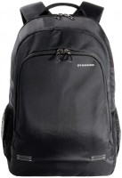 Фото - Рюкзак Tucano Forte Backpack 15.6