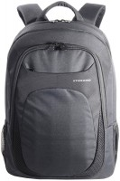 Фото - Рюкзак Tucano Vario Backpack 15.6