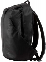 Рюкзак Xiaomi 90 Points City Backpacker 14.1