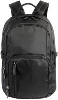 Рюкзак Tucano Centro Backpack 15.6