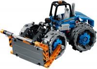 Фото - Конструктор Lego Dozer Compactor 42071