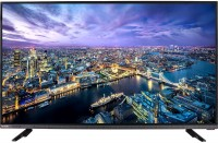 LCD телевизор BRAVIS LED-39E6000 Smart