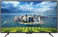 LCD телевизор BRAVIS LED-50E1800+T2