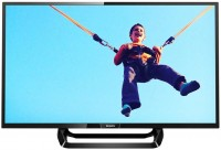 Телевизор Philips 32PFS5362