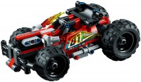 Конструктор Lego BASH 42073