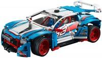 Фото - Конструктор Lego Rally Car 42077