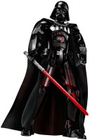 Фото - Конструктор Lego Darth Vader 75534