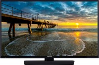 LCD телевизор Hitachi 32HB4T01