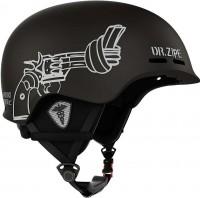 Фото - Горнолыжный шлем Dr. zipe Armor