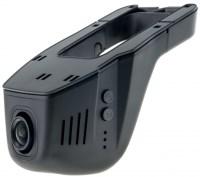 Видеорегистратор Cyclon DVF-82 WIFI