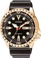 Наручные часы Citizen NH8383-17EE