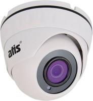 Фото - Камера видеонаблюдения Atis ANVD-4MIRP-20W Pro