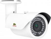 Камера видеонаблюдения Partizan COD-VF4HQ FullHD 1.0