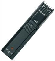 Машинка для стрижки волос Moser 1574-0050