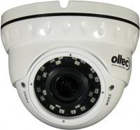 Камера видеонаблюдения Oltec IPC-924VF