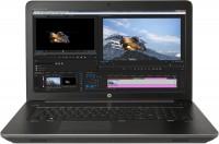 Фото - Ноутбук HP 17G4 Y3J80AV