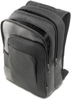 Фото - Рюкзак HP Professional Series Backpack 15.6