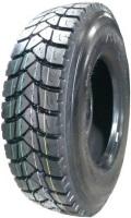 Фото - Грузовая шина Constancy Ecosmart 79 13 R22.5 156L