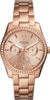 Фото - Наручные часы FOSSIL ES4315