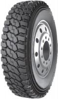Грузовая шина Kingrun TT355 315/80 R22.5 156K