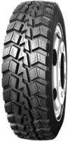 Грузовая шина Kingrun TT607 315/80 R22.5 156L