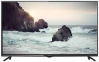 Телевизор Mirta LD-43T2FHD