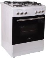 Плита Canrey CGEL 6022