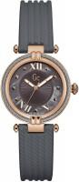 Наручные часы Gc Y18006L5