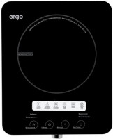 Плита Ergo IHP 1607