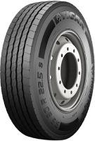 Фото - Грузовая шина TIGAR ROAD AGILE S 275/70 R22.5 150J