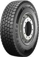 Фото - Грузовая шина TIGAR ROAD AGILE D 315/80 R22.5 156L