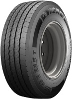 Фото - Грузовая шина TIGAR ROAD AGILE T 245/70 R17.5 143J