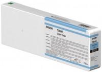Картридж Epson T8045 C13T804500