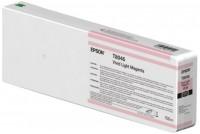 Картридж Epson T8046 C13T804600