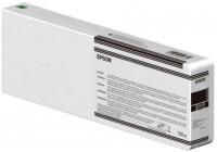 Картридж Epson T8047 C13T804700