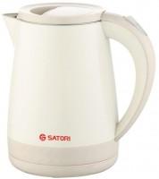 Электрочайник SATORI SSK-6010