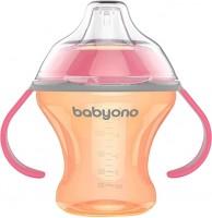 Бутылочки (поилки) BabyOno 1456